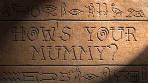 photoshop   carve egyptian hieroglyphics text