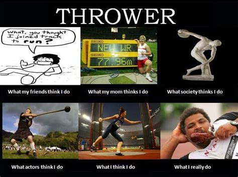 Track And Field Memes - 1000 images about track on pinterest track and field cross country and cross country memes