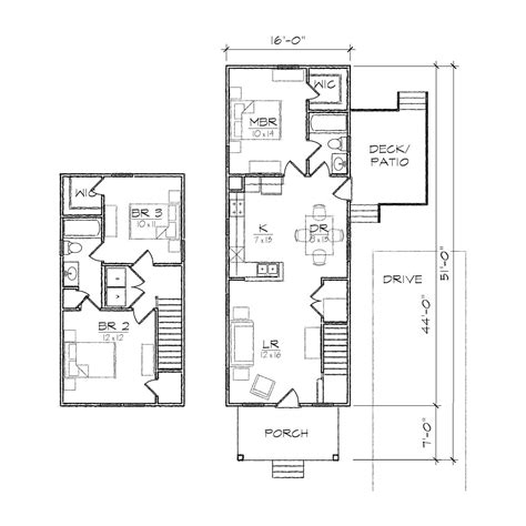 shed floor plans shed houses plans escortsea