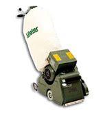 hummel floor sander hire lagler hummel 8 quot floor sander wood floor sanders uk