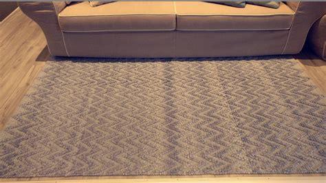 vloerkleed meer kleuren luxe vloerkleden op maat in vele kleuren bankstellen nl