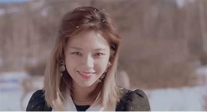 Jeongyeon Pretty Perfect She Gfycat