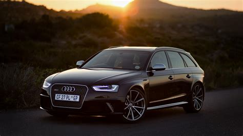 Audi A4 4k Wallpapers by Free Hd Audi Rs7 Cars Wallpapers