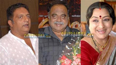 actress lakshmi rai caste stars with weekend with ramesh image