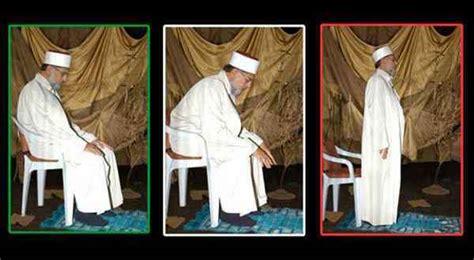bangladesh une fatwa interdit la chaise dans les mosqu 233 es