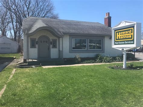 Houses For Sale Batavia Ny by Homes For Sale In Batavia Ny Batavia Ny Real Estate Office