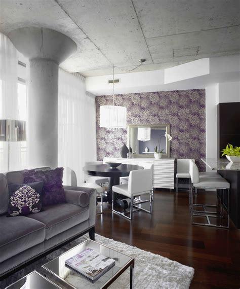 wallpaper living room 23 floral wallpaper designs decor ideas design trends
