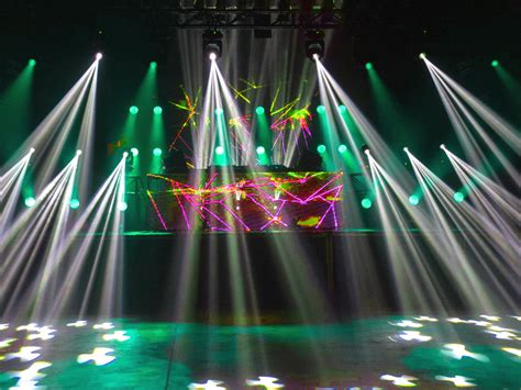 pro sound and lighting professional lighting equipment apex sound light