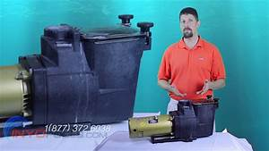 Hayward 2 Speed Pump Wiring Diagram