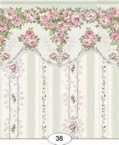 Basteln Mit Tapete : fine dollhouse wallpapers ib38 sachen zum ausdrucken f r die puppenstube ~ Orissabook.com Haus und Dekorationen