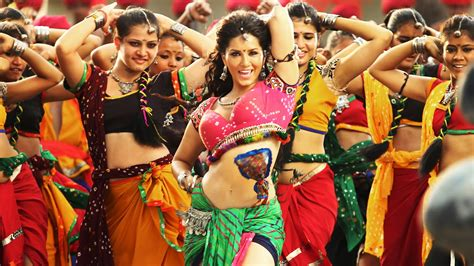 Hindi Remix Song August 2016 Nonstop Bollywood Dance Party