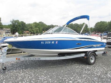 Lake Boats For Sale Nj by Lake Hopatcong Used Boats For Sale Lake Hopatcong Nj