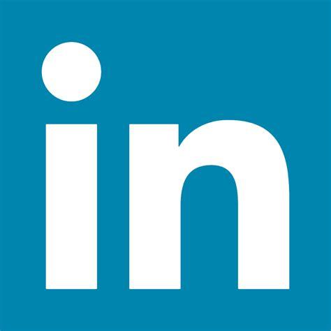 Why LinkedIn Needs an Editor ASAP  Clix Marketing PPC Blog