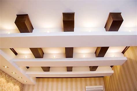 plafond placo grande hauteur 224 aubervilliers renovation maison ancienne cout m2 comment poser