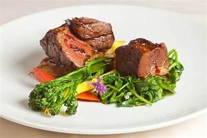 Food – Main Courses – Bright Idea Photography