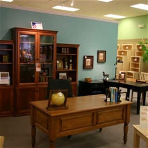 jake s furniture furniture stores 185 halton rd