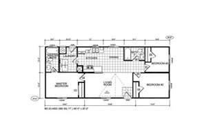 mobile homes floor plans 20 photos bestofhouse net 33789