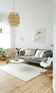 58 best altbauwohnungen images on pinterest old With sofa couch zu verschenken berlin