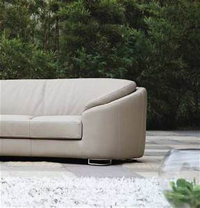 Top grain high quality leather sofa pl0105 sectionals for Best quality leather sectional sofa