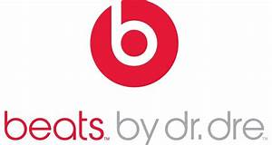 Beats Electronics Introduces Wireless Headphones - TheTechGeek
