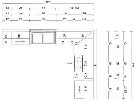 bathroom cabinet design tool kitchen cabinet design tool home depot kitchen cabinet
