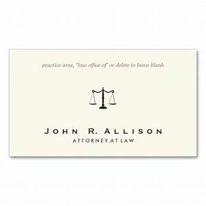 17 best images about lawyer business cards on pinterest for Attorney business card template