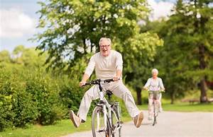 Copd Exercises