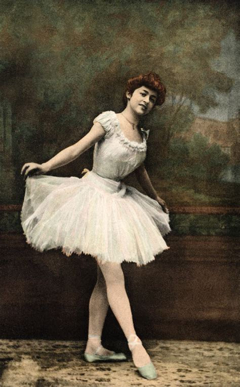 great historic vintage glamour photographs