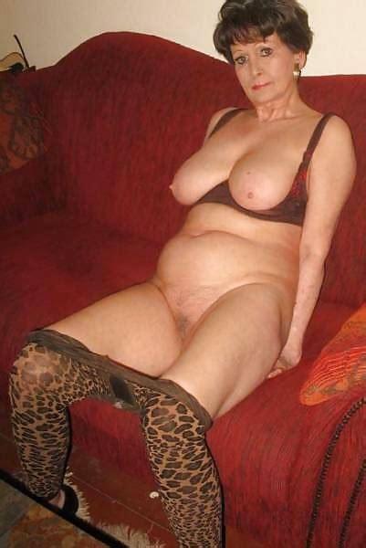 Omas Und Muttis 2 Porn Pictures Xxx Photos Sex Images