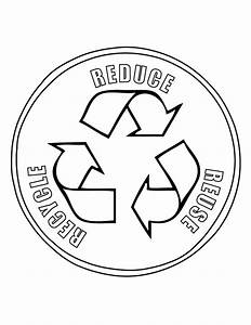earth day coloring pages and activities let39s celebrate With how to recycle