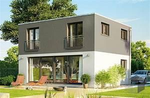Dennert Haus Preise : icon cube von dennert massivhaus komplette ~ Lizthompson.info Haus und Dekorationen