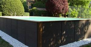 moteur piscine hors sol volet del dune hors sol solaire With awesome sable pour filtration piscine hors sol 3 le bloc de filtration dune piscine