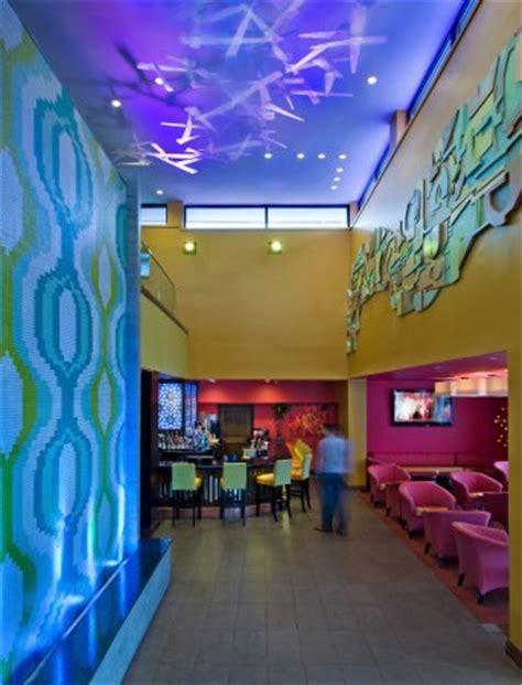 restaurants in garden city ny mint restaurant garden city restaurantanmeldelser