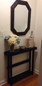 Furniture Iron Entryway Storage Furniture With Padded