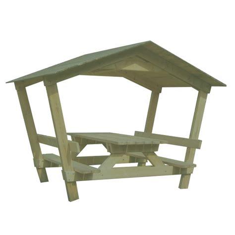 table cuisine avec banc table banc bois table cuisine avec banc sphena com