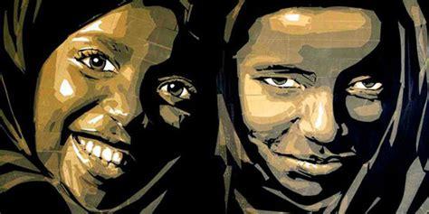 Aborsi Aman Bekasi Kreatif Seniman Ini Bikin Lukisan Wajah Dengan Selotip