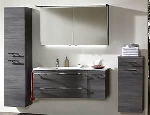 Badezimmer Mbel Full Size Of Currygelb Badezimmer