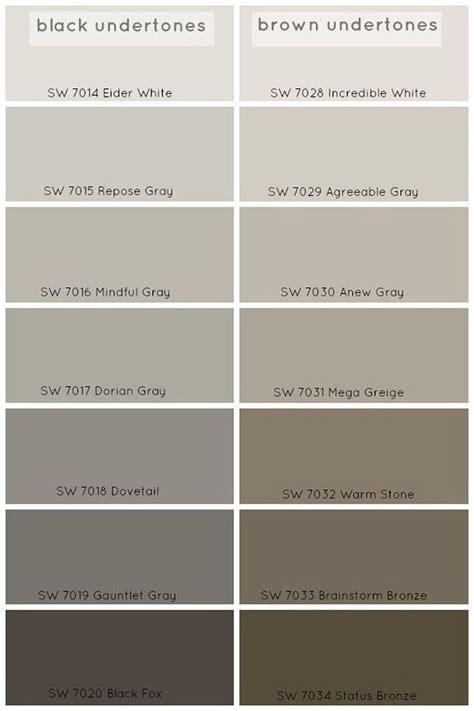 8969 best images about the best benjamin paint colors on paint colors white