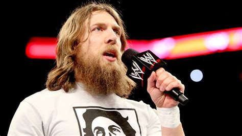 Daniel Bryan And The Yes Movement Hijack Raw