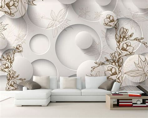 3d wallpaper for living room 15 amazingly ideas