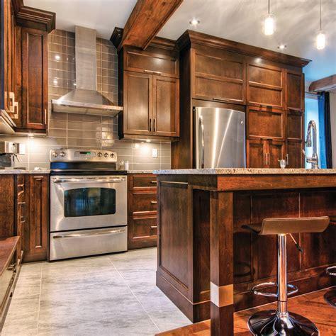 deco cuisine appartement decoration cuisine pour appartement