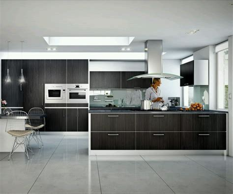 contemporary kitchen ideas 2014 tips of designing and simple modern kitchens
