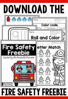 safe  unsafe worksheets  kids images