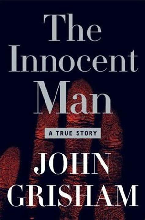 John Grisham Book Quotes Quotesgram