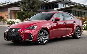 Lexus Is F : lexus is f sport 2016 au wallpapers and hd images car pixel ~ Medecine-chirurgie-esthetiques.com Avis de Voitures