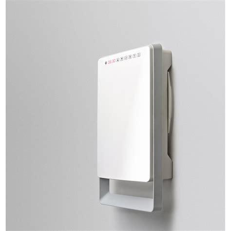 quel radiateur electrique pour une chambre quel type de radiateur electrique pour une chambre finest