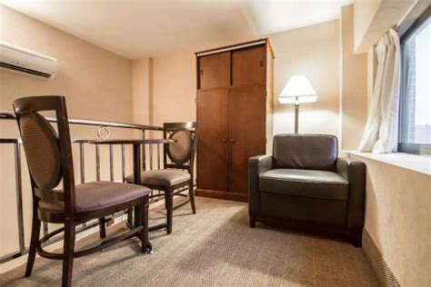 comfort inn manhattan comfort inn manhattan bridge prices hotel reviews new