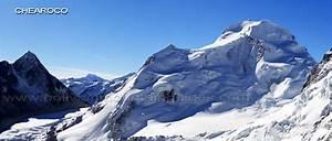 CLIMBING CHEAROCO | Bolivian Mountain Guides