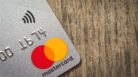 Buy mastercard gift card with bitcoins or 50 altcoins buy now a mastercard gift card with bitcoin bitcoin vs. Mastercard rolled out a testing platform for CBDC | Bitcoin Insider