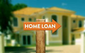 Fha Home Loan For Low Budget Borrowers – All About Fha ...